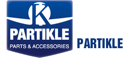 Partikle-Parts-and-Accessories